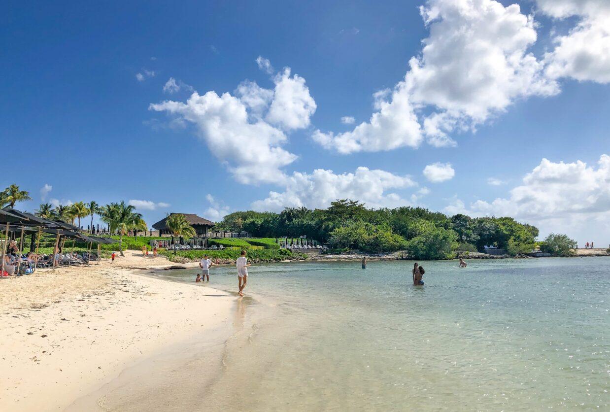 nizuc-cancun-beach