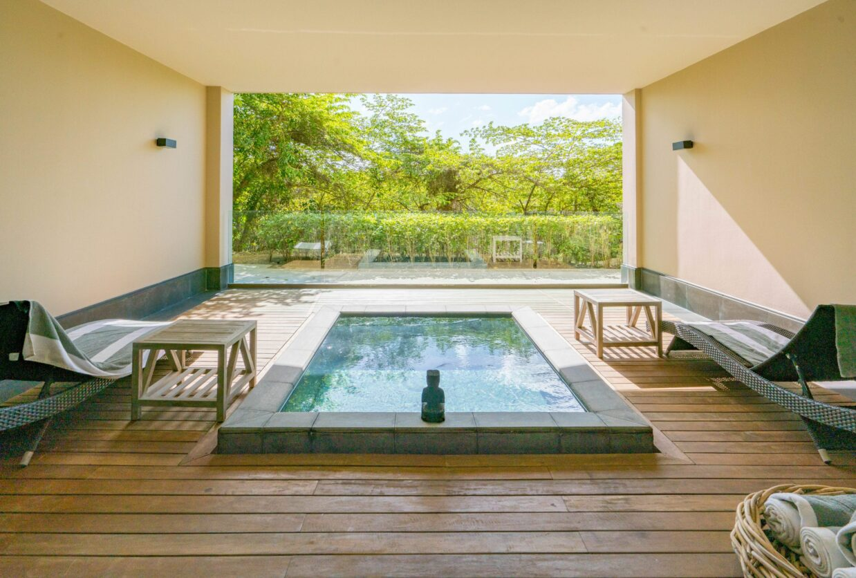 nizuc-cancun-hotels-garden-junior-suite