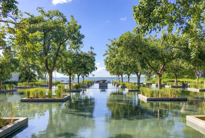 nizuc-resort-and-spa-cancun-lobby-view