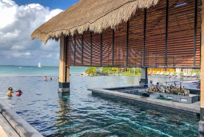 nizuc-resort-main-pool