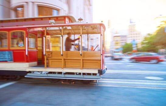 San Francisco Attraction Passes – Which Is Best?