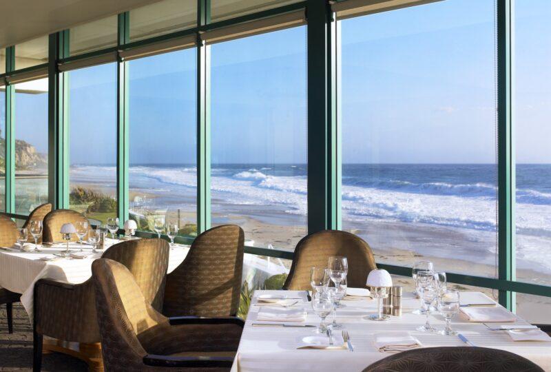 Monarch-Bay-club-restaurant