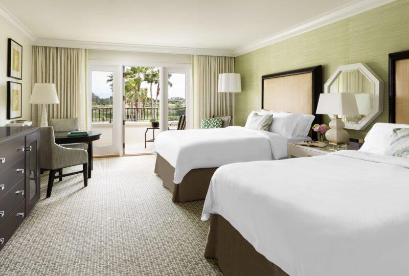 Monarch-Beach-Resort-Signature-Double-Room