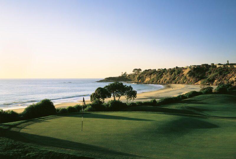 Monarch-Beach-Resort_Golf-links