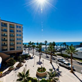 Best Hotels in Oceanside, California