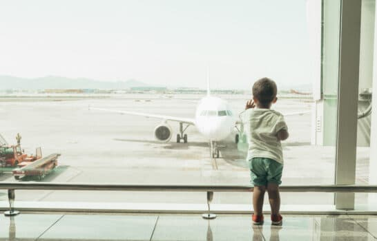 9 Ways Travel with Kids Sharpens Essential Life Skills