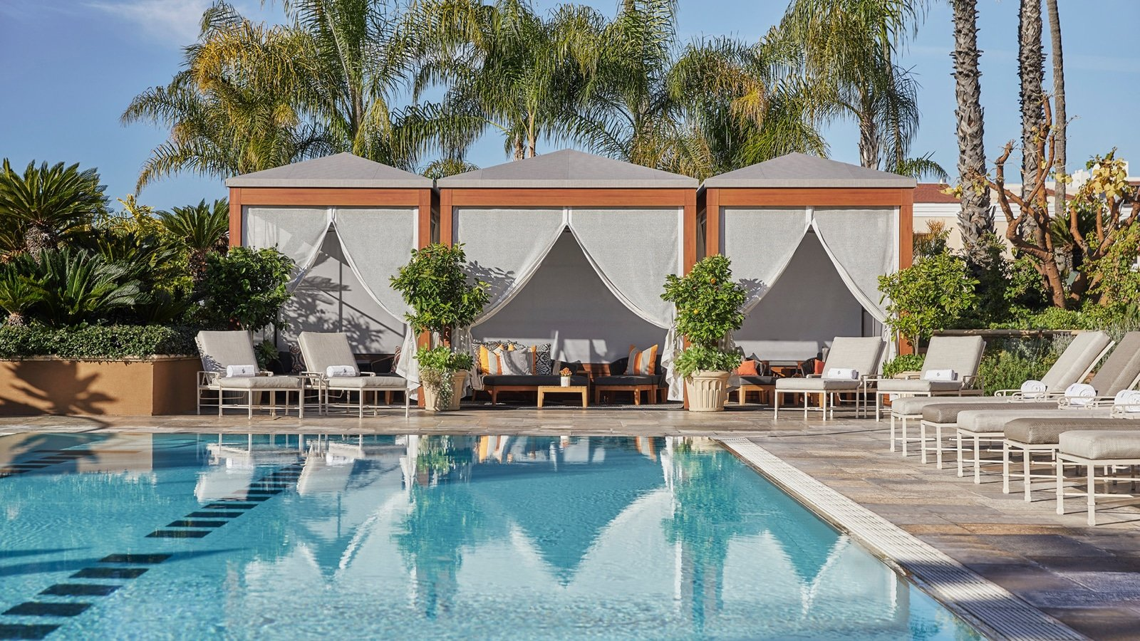9 Best Hotels in Los Angeles - Traveling With Kids | La