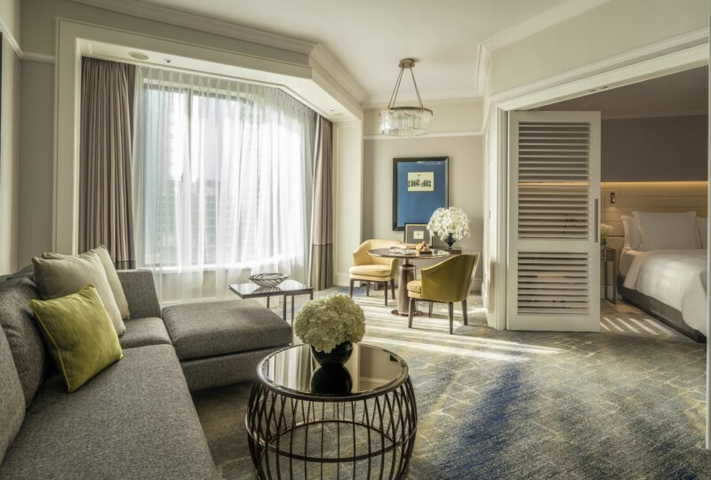 four-seasons-singapore-executive-suite