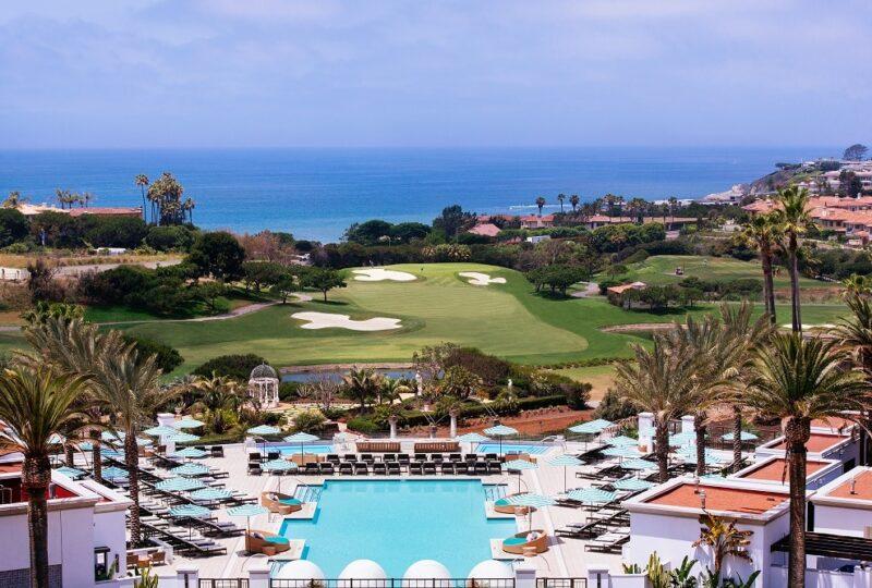 monarch-beach-resort-dana-point-hotel