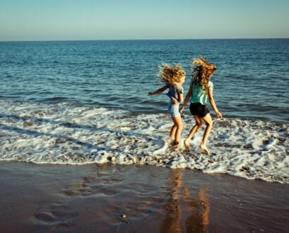 10 Things to Do in Santa Barbara with Kids