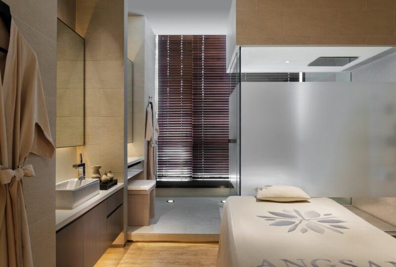 Hotel-Icon-Angsana-Spa-Single-Room-Overview