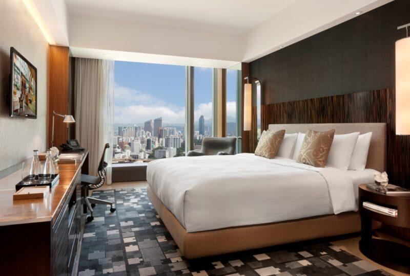 Hotel_ICON_36-City-Room