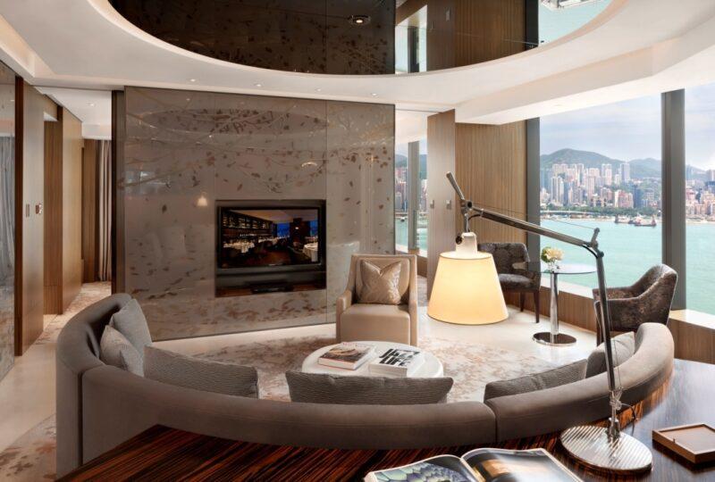 Hotel_ICON_Club_80_Suite_Living