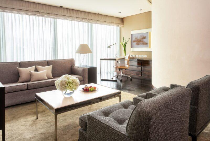 four-seasons-tokyo-marunouchi-deluxe-one-bedroom-suite