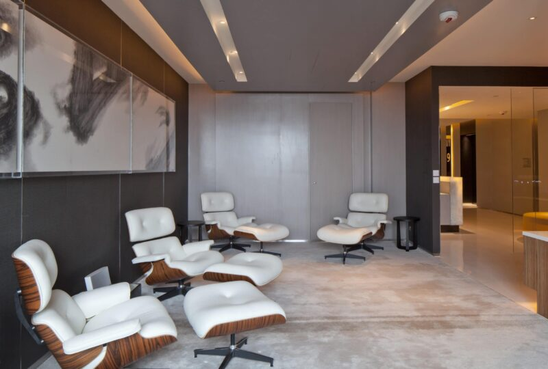 hotel-icon-hong-kong-timeless-lounge