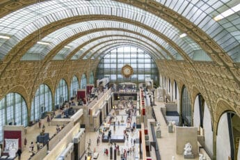 Paris Pass and Paris Museum Pass: What's the Difference?