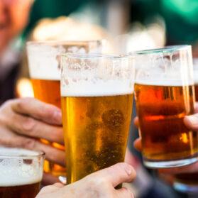 20 Best Breweries in San Diego