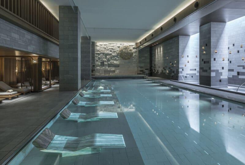 four-seasons-kyoto-indoor-pool
