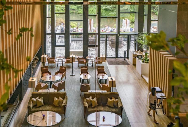 four-seasons-kyoto-restaurants