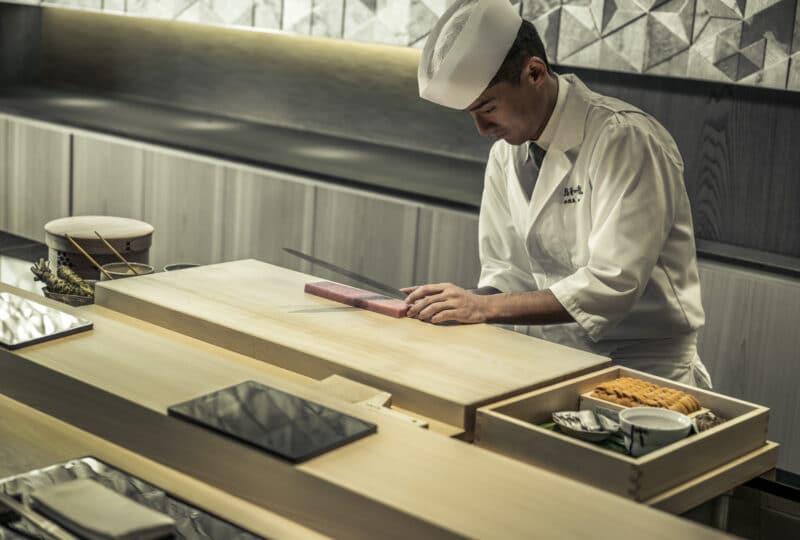 four-seasons-kyoto-sushi-wakon