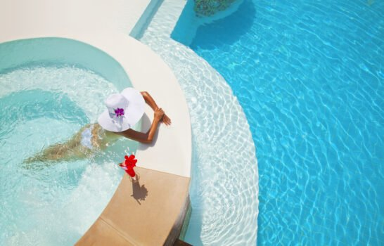 Use ResortPass for Day Access to Popular Hotels With Pools Near You