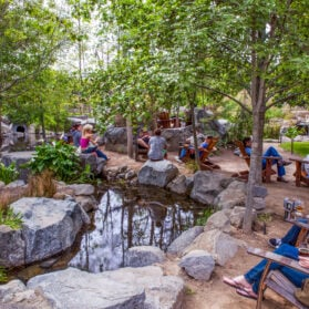 Top 25 Things to Do in Escondido, CA