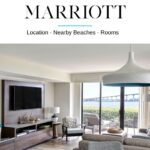 What you need to know before booking Coronado Island Marriott Resort & Spa, a popular resort for a San Diego vacation. Get room, location and other tips from a local hotel expert who has been there.