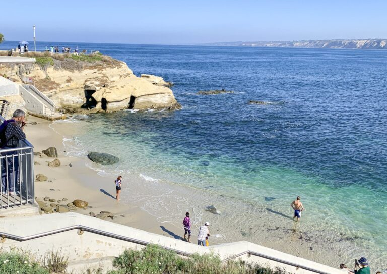 San Diego in October: Weather, Events, Things to Do, & Insider Tips
