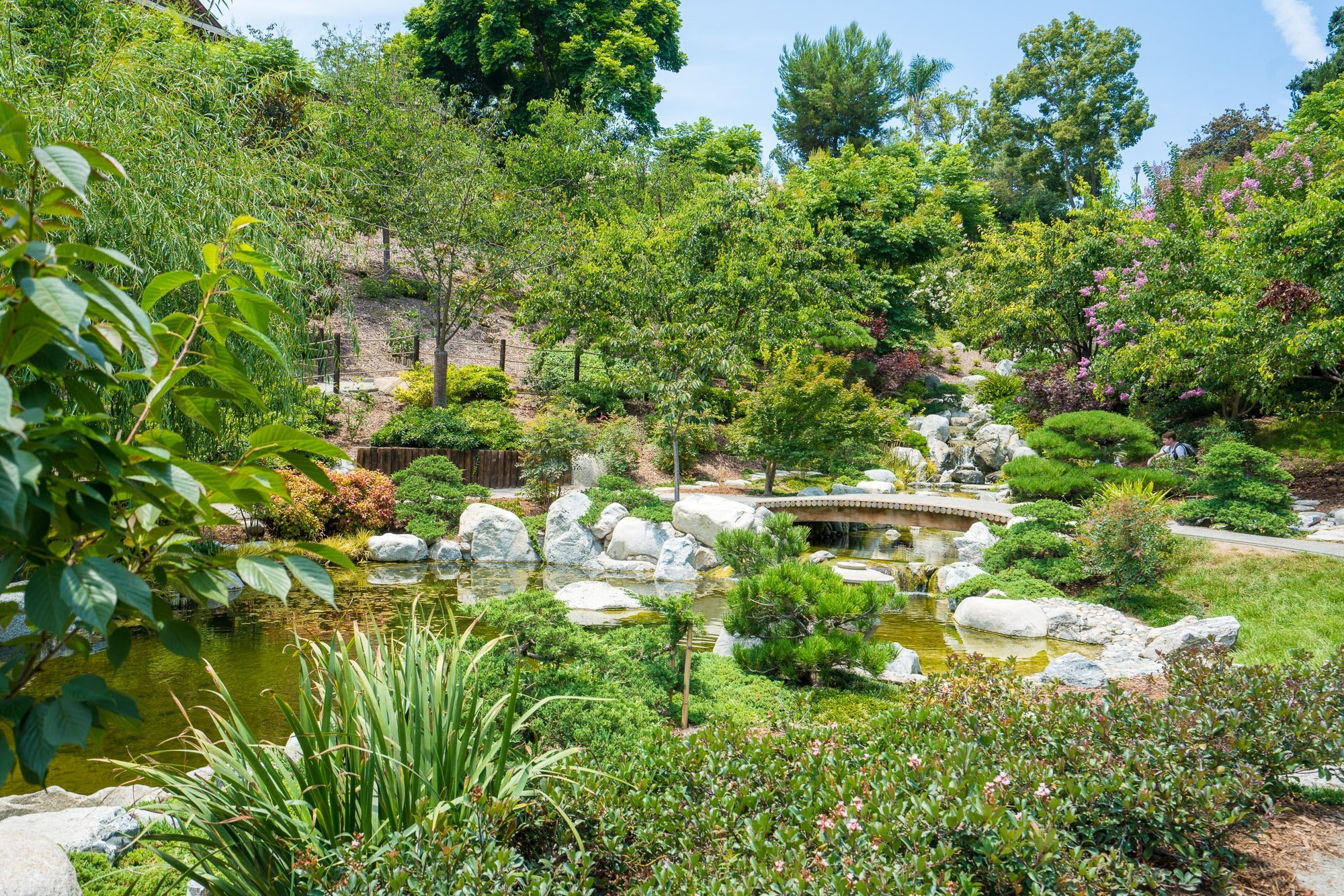 japanese-friendship-garden-balboa-park-4