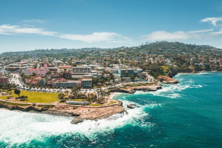 What and Where Is La Jolla, California Anyway — Your FAQs Answered
