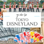 We love visiting Tokyo Disneyland when in Japan! Here's what to know before you go including how to tickets, best rides, hotels, FastPass, dining reservations, and more.