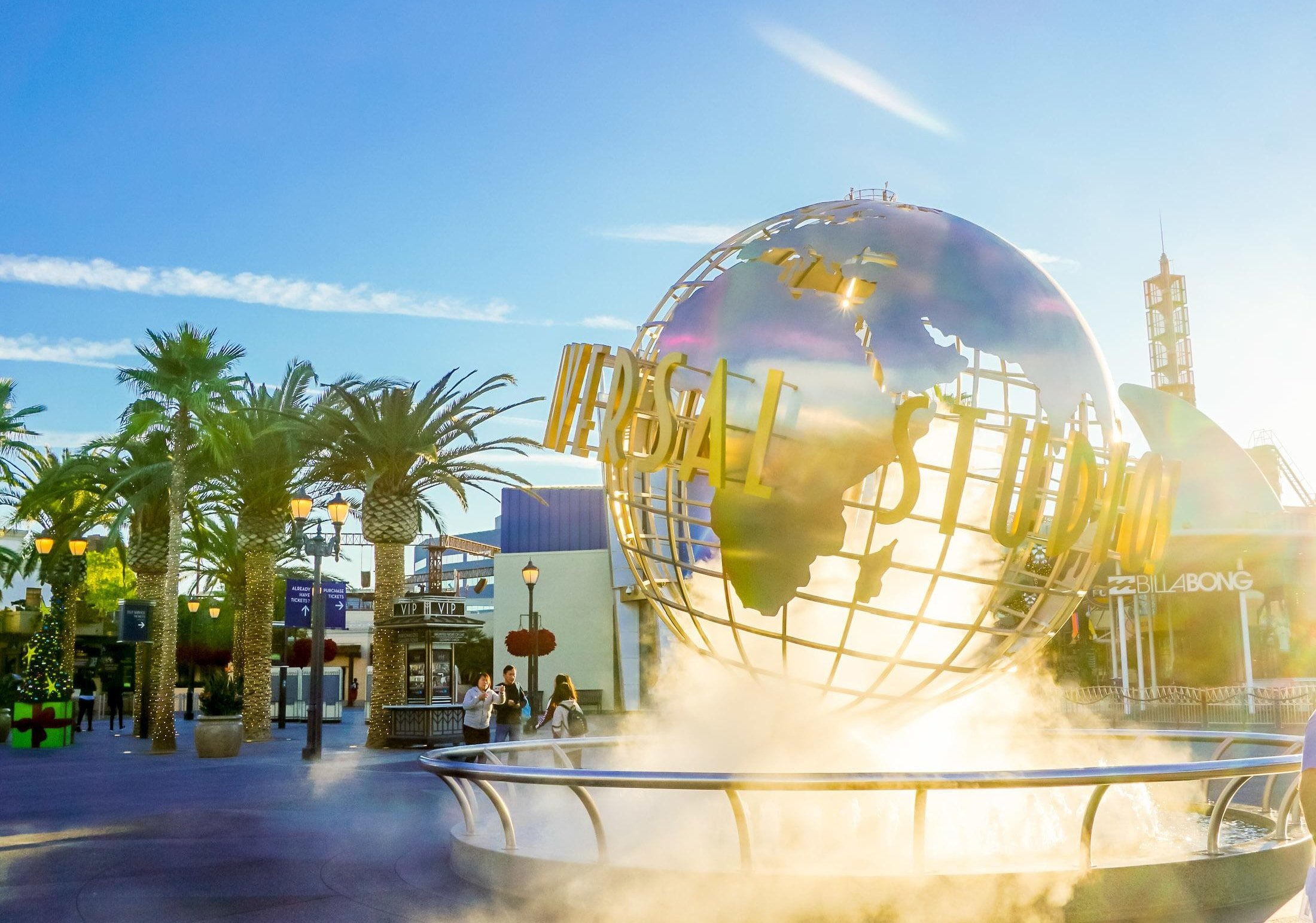Universal Studios Hollywood tips and tricks to maximize your day.