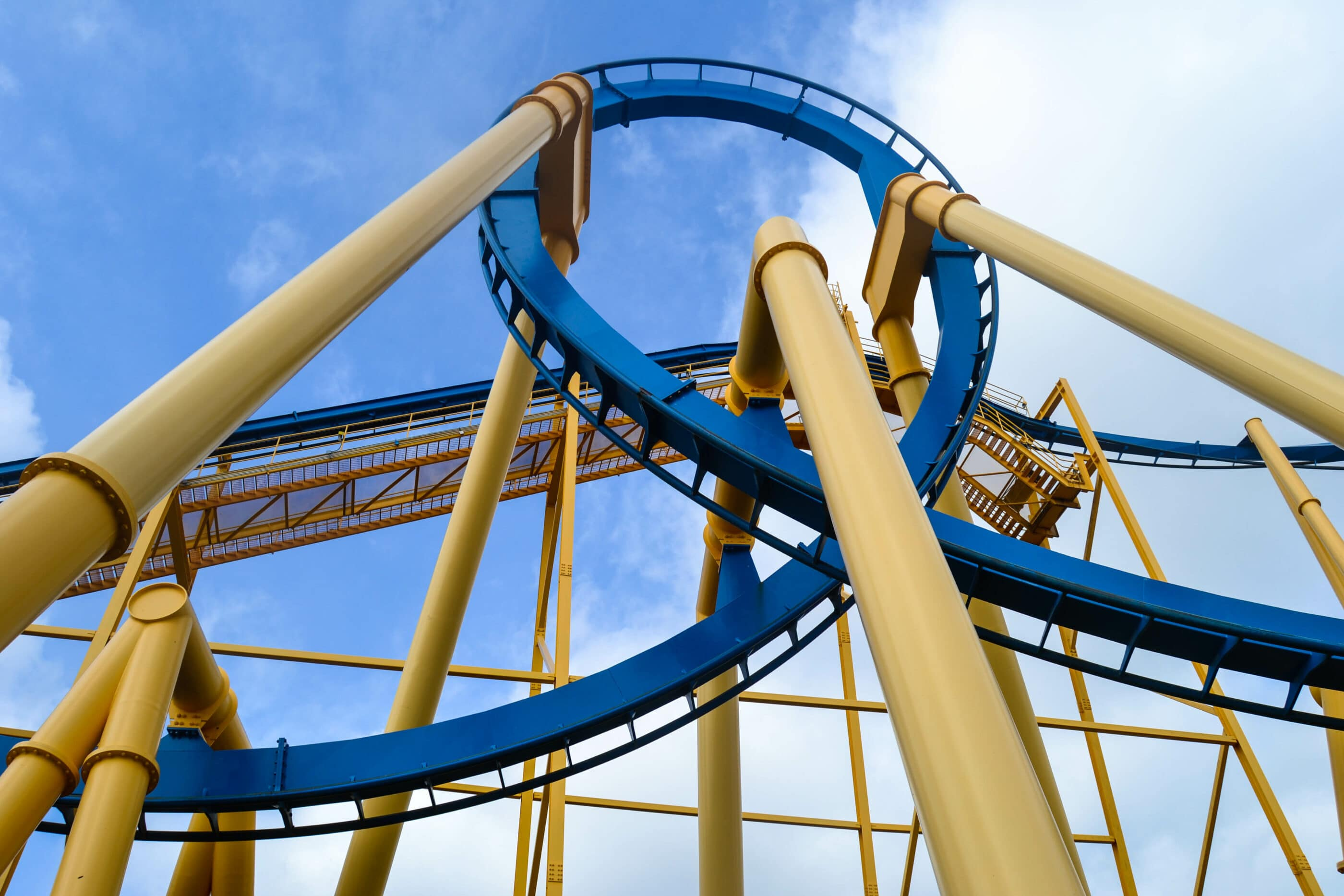 How To Buy Six Flags Fiesta Texas Discount Tickets 2021 8 Easy Ways