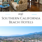 Browse my curated selection of Southern California beach hotels & resorts to see which one fits your vacation style. Book with VIP benefits here.